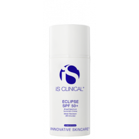 ECLIPSE SPF 50