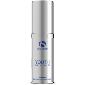 YOUTH EYE™ COMPLEX