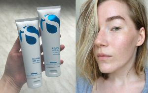 iS Clinical Eclipse SPF 50+ (+ PerfecTint™ Beige)