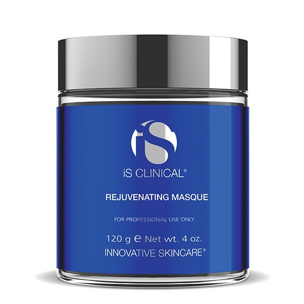 REJUVENATING MASQUE