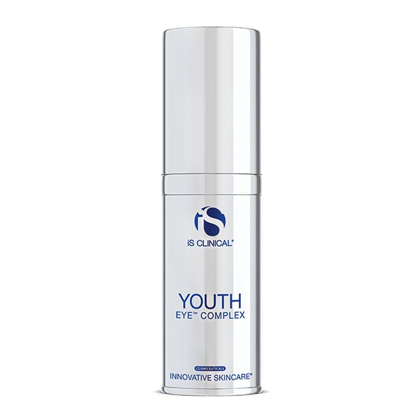 Youth Eye Serum